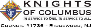 Ridgewood Knights of Columbus
